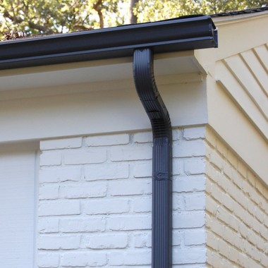 Eavestrough, Eavestrough Repair, Eavestrough Installation , Eavestrough Leaf guard , Eavestrough Installation cost , Eavestrough Covers